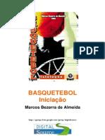 Marcos Bezerra de Almeida - Basquetebol Iniciação (pdf) (rev).pdf