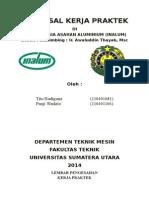 Proposal Kp (1)