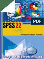 Manual Del Spss