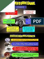 El Automovil 2013