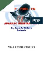 APARATO RESPIRATORIO (1).ppt