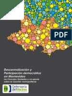 consejos vecinales en Montevideo.pdf