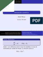 simulacion_numerica