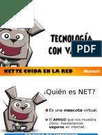 Conf Net Ninos v9