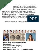 Shackman Psyc210 Module20 SemesterRecapAndFinalExamReview