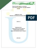 Fase IV.comprobacion_ Grupo 76