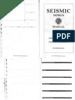 AISC Seismic Design Manual 2nd Edition (7civil.com)