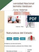 Diapositiva Final de Socio Politicos
