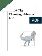 6 Bio SB Unit 6 149-168.pdf