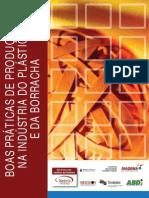apostilaboaspraticasproducao-130131211644-phpapp01