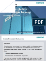 SIS_TH_GE_PMO_SD_Overview_Training_V1.ppt