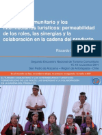 El-turismo-comunitario-y-los-intermediarios-turísticos.pdf