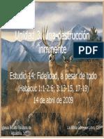 14_Fidelidad_a_pesar_de_todo.pdf