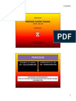 PERTEMUAN 14 KOORDINASI PROTEKSI.pdf