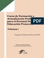 curso de formacion y actualizacion vol I.pdf