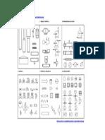 Diagramas Equipos Proceso