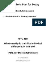 Shackman Psyc210 Module07 WhatDoTraitsDo Part3 022415b
