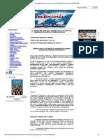 Www.teologiacontemporanea.com.Br Index