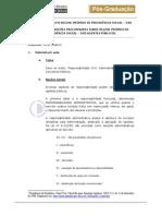 Material aula 04.12.2014 - Dano ao Erario2.pdf