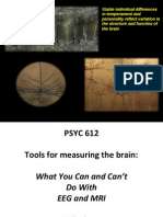 Shackman Psyc210 Module09 IntermediatePhenotypesImaging2 030515
