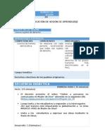 FCC5_U1-SESION4