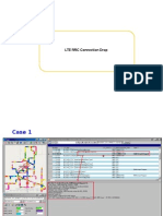 LTE Event Analysis_Case Studies