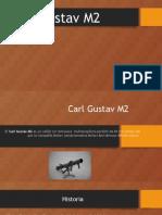 Carl Gustav M2