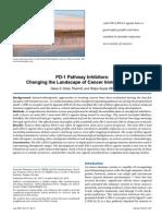 Cancer Control. 2014 Jul;21(3) 231-7..pdf