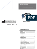 Instruction ManualBP380A.pdf