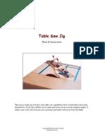 TableSawSled.pdf