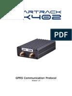 Manual del TK103b_KX402_GPRS_V15_EN