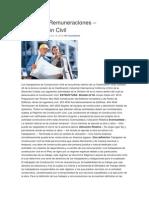 Planilla de Remuneraciones.docx