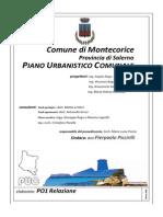 PO_01_RELAZIONE.pdf
