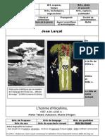 Jean_Lurcat_-_l_homme_d_Hiroshima.pdf