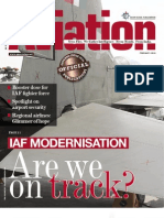 SP's Aviation February 2010