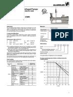 ALLWEILER-Pump_gk_796451_cwh_250-500_gb.pdf