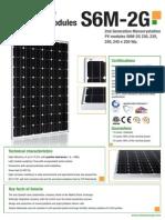 Panou fotovoltaic monocristalin.pdf