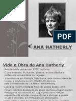 AnaHatherly