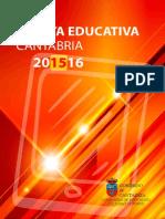 Guia 2015-16