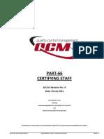 QCM-Part-66-en-Rev00-250712_01(Autosaved)