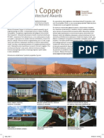 miedz_1.pdf