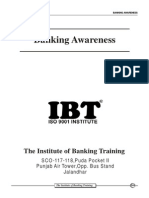 5882New Banking Awareness Book 2013-14