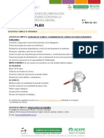 GACETA DE EMPLEO Nº 6.pdf