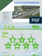 Icon of Yishun_greenpdf.pdf