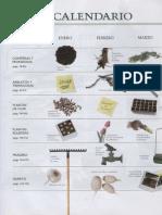 Manual Practico de La Jardineria (El Pais-Aguilar)
