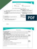 planificación unidad 4 clase 2.docx