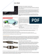 The Pollution Control System - HowStuffWorks.pdf