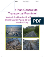 01_Master Planul General de Transport_mai 2015.pdf