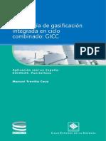 Pag Elcogas GICCtecnologialimpiadelcarbon