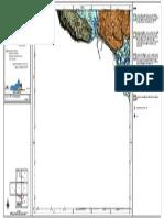 Tavola G4f - Carta idrogeologica_502162.pdf